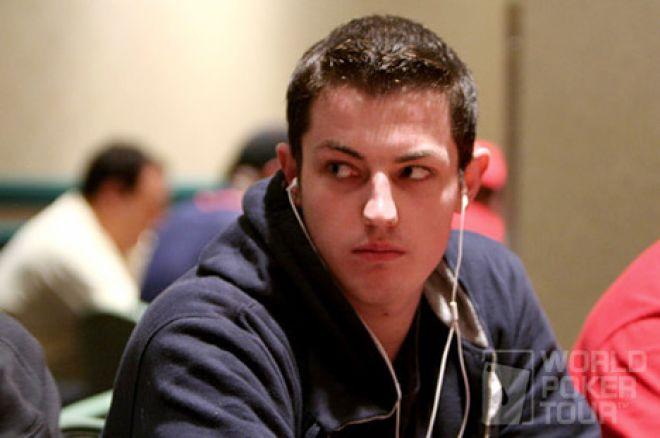 Dienos naujienos: milžiniški grynųjų pinigų žaidimai Macau, Full Tillt ir PokerStars... 0001