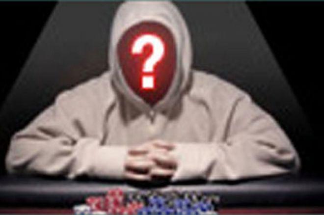 Szwedzi - najbardziej tajemnicza społeczność Pokerowa 0001
