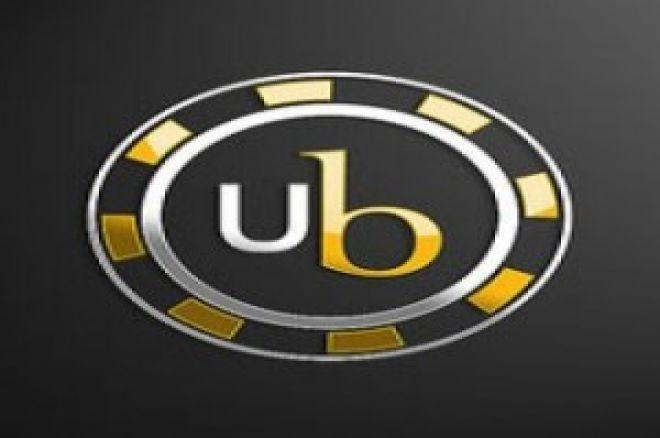 UB - UltimateBet
