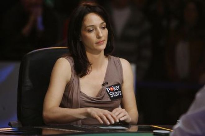 Prva epizoda nove sezone High Stakes Pokera 0001