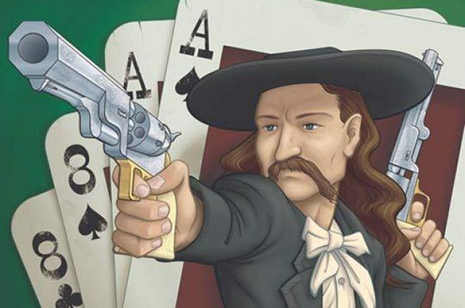 Главатарите на тексаските покерджии, част 2 0001
