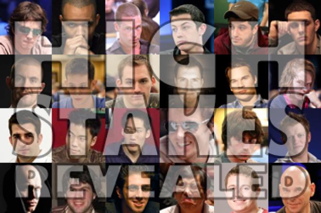 """High Stakes Revealed: """"XWINK"""" is terug en zorgt voor actie"""