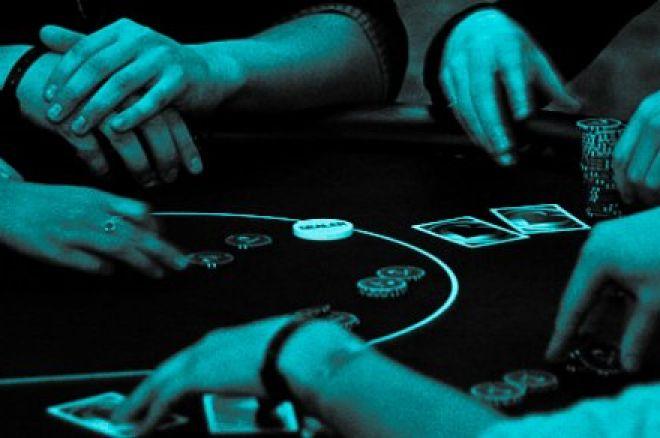 Selekcija stola 0001