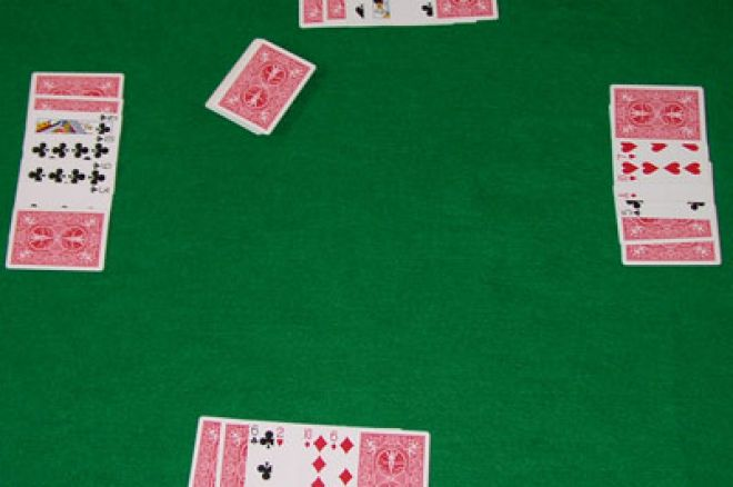 5 Card Stud 0001