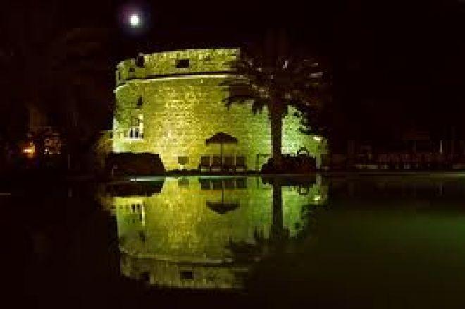 El Gobierno de Canarias aprueba el consurso para la apertura de un casino en Fuerteventura 0001