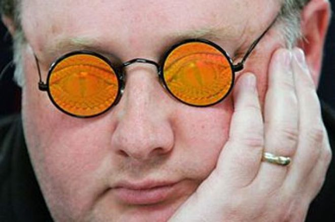 Greg Raymer na Full Tilt Pokeru? 0001