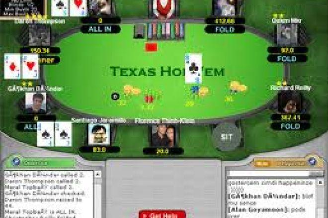 Zynga Poker lanza su primer torneo en vivo 0001