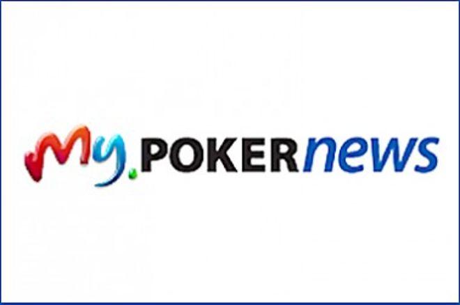 Sāc savu pokera blogu ar PokerNews - Drīz būs pieejamas balvas! 0001
