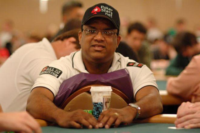 Aktualności ze świata pokera 09.03 0001