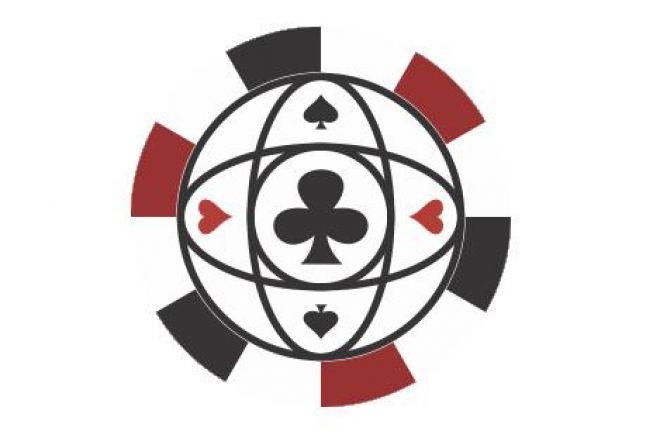 Paulistano Open Poker