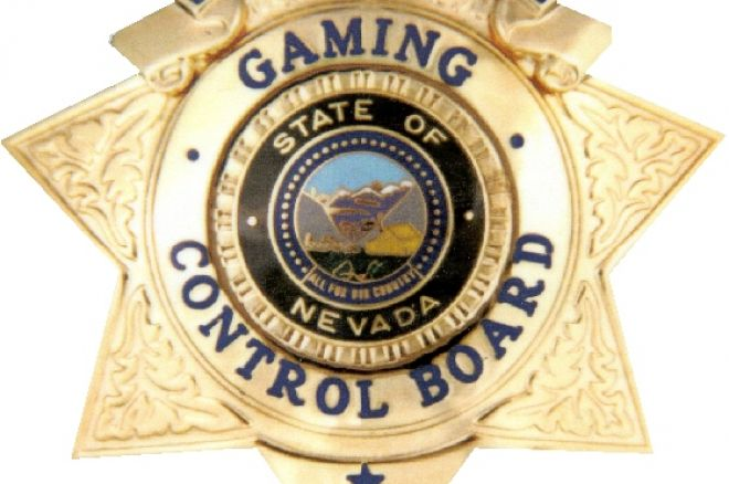 Los niveles de ingresos de los casinos de Nevada se mantienen en 2011 0001