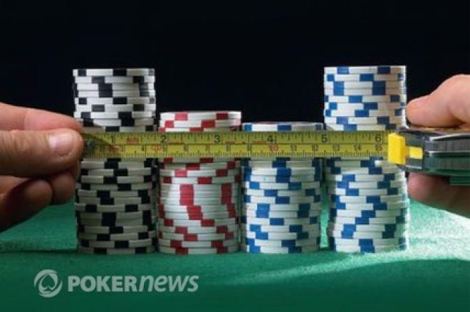 PokerNews анализ на чоп сделката в юбилейния Sunday Million 0001