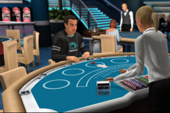 пкр покер
