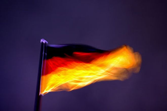 Скандал: Германски слот производител плащал за... 0001
