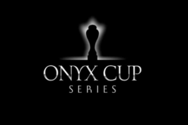 Full Tilt Poker ONYX Cup Series - следващото поколение турнирен... 0001