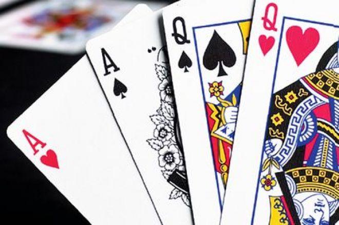 Biblioteczka pokerzysty - Championship Omaha 0001
