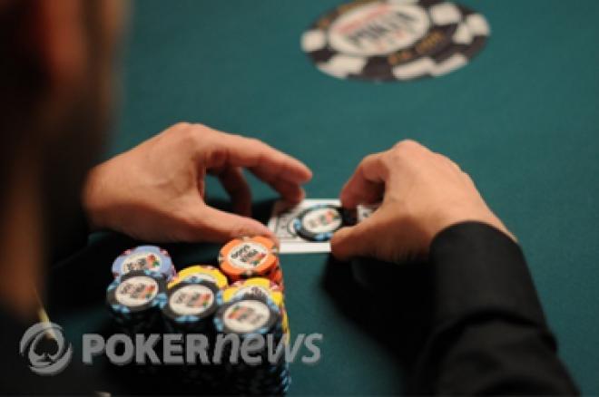 tomé moreira betfair poker