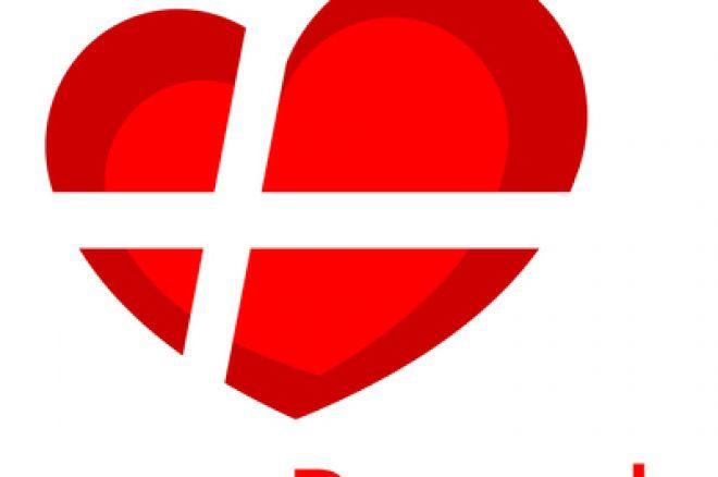 Дания отново отлага издаването на онлайн лицензи 0001