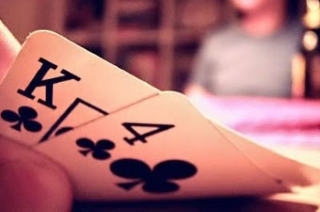 Historia pokera: hole cams 0001