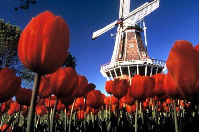 Легален онлайн покер в Холандия? 0001