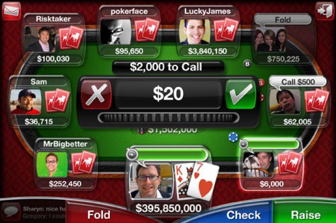 Zynga Poker hakeris saņem divu gadu cietumsodu 0001