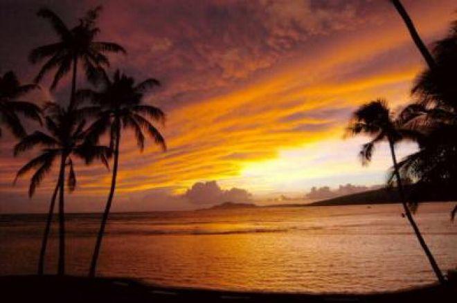 Hawaii esta sopesando aprobar una nueva ley de poker online 0001