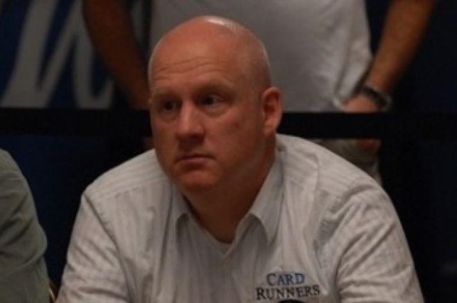 The Nightly Turbo: Lee Jones vuelve a PokerStars, Full Tilt Poker anuncia las FTOPS XX y... 0001