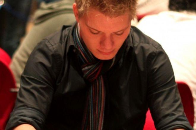 Morten Mortensen