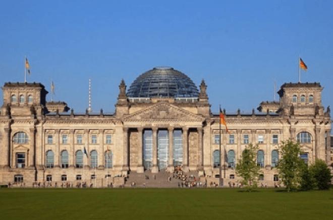 EPT Berlin