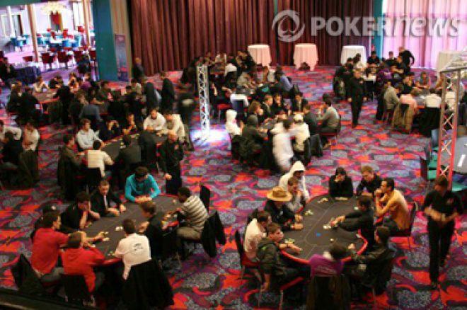 Casino de pougues les eaux poker free no deposit sign up bonus casinos
