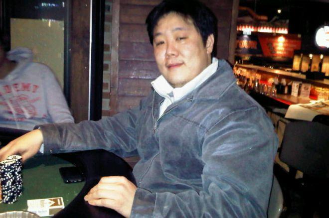 3월 26일 Poker Tour 0001