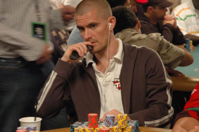 Raport HighStakes: Hansen wygrywa 1,4 mln, URnotINdanger2 na dużym minusie 0001
