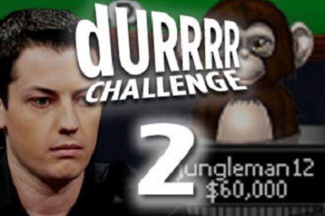 durrrr vs jungleman12