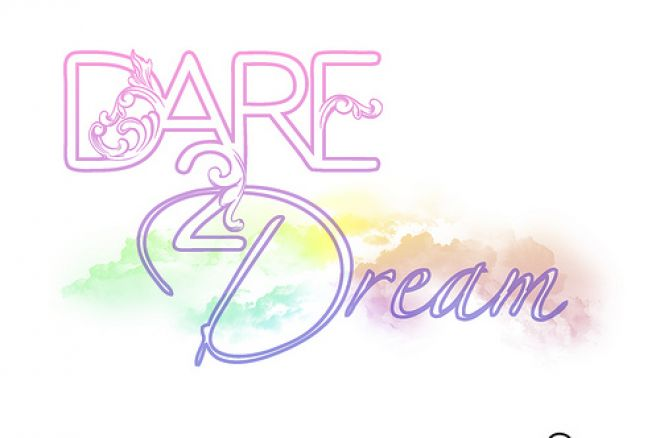 Dare2Dream – фитнес за психиката на покер играчите 0001