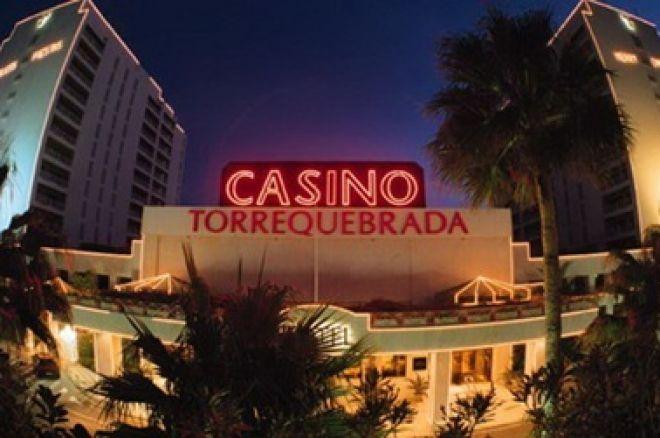 Llega la segunda temporada del ESPT al casino malagueño de Torrequebrada 0001