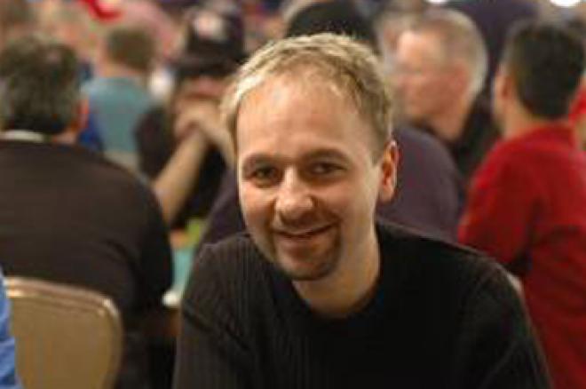 Aktualności Pokerowe - 04.04 0001