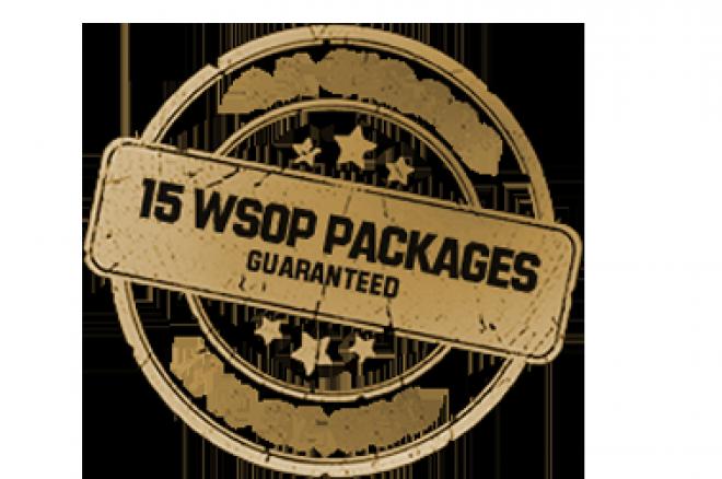 Zagraj na WSOP dzięki Unibet 0001