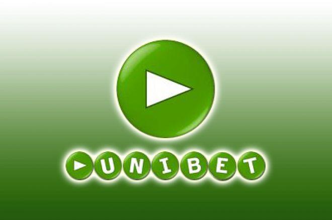 Unibet grąžina nemokamus turnyrus PokerNews LT žaidėjams ir kviečia kovoti dėl WSOP... 0001