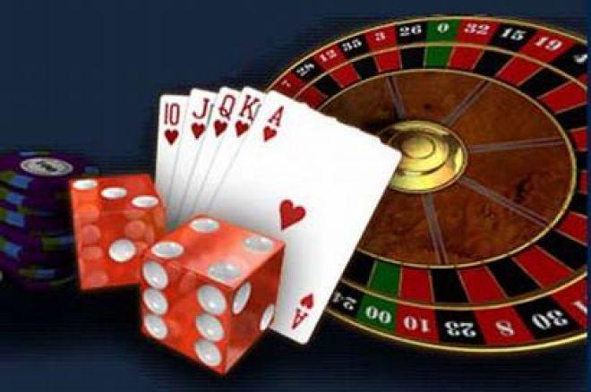 Белорусские покеристы будут платить налог со... 0001