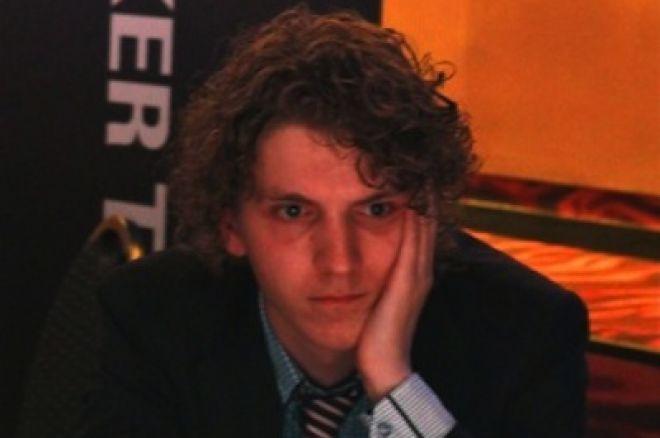 Sander Berndsen