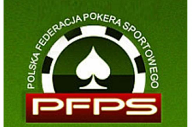 Polska Federacja Pokera Sportowego