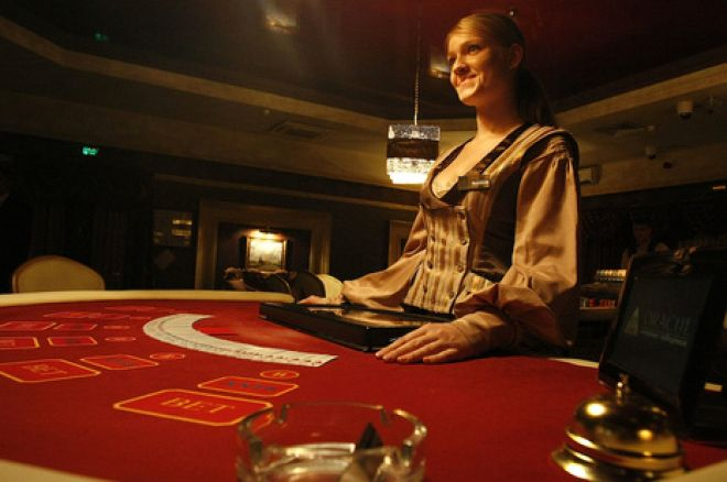 Азов-Сити: в планах еще два казино 0001