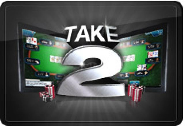 Újraindul a Full Tilt Pokeren a Take 2 0001