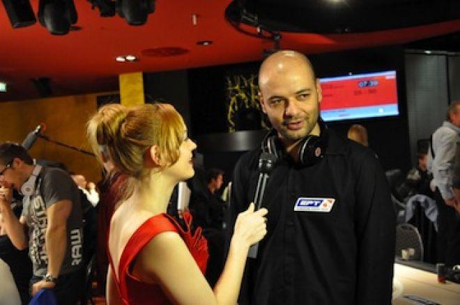 henrique pinho team pokerstars pro