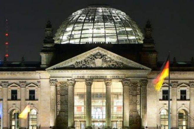 PokerStars muestra su oposición a la propuesta del gobierno alemán para regular el juego 0001