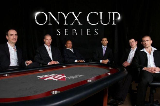 Lefújta a Full Tilt Poker az Onyx Cupot? 0001