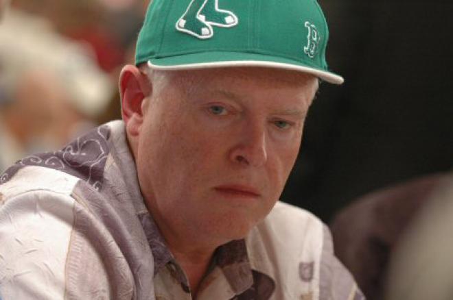 Biblioteczka pokerzysty - Harrington on Online Cash Games- 6-Max No-Limit Hold'em 0001
