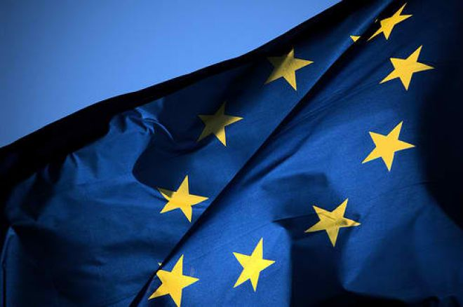Πρόβλημα από την Ε.Ε. με το νομοσχέδιο για το τζόγο 0001