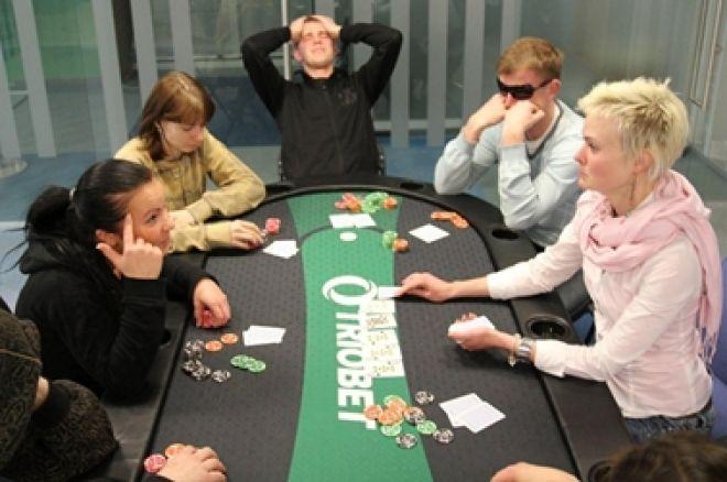 Liina Vahter hakkas pokkeridiileriks! 0001