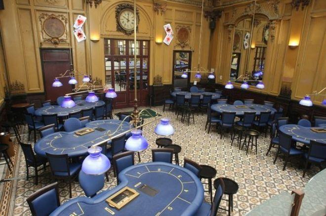Euro city casino app